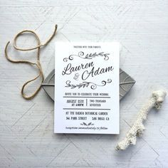 best wedding invitation templates ideas on pinterest diy wedding