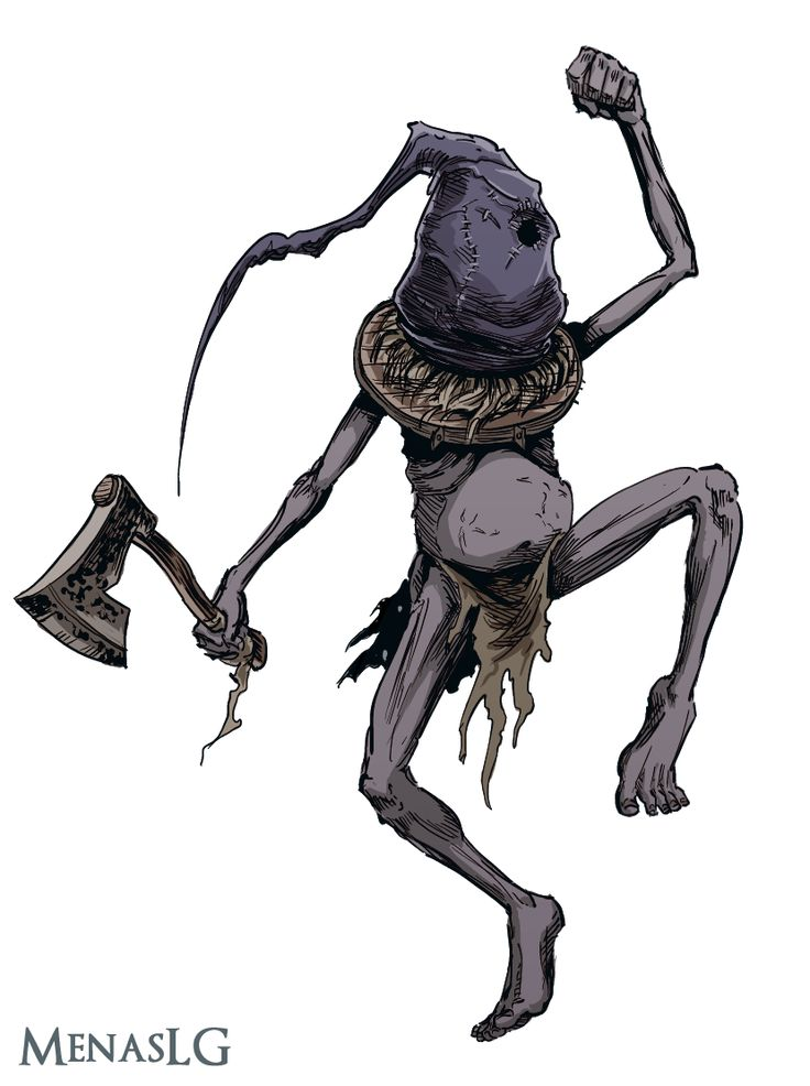 dark_souls_3__hollow_slave_thrall_by_menaslg-dah9bhq.png (830×1112)