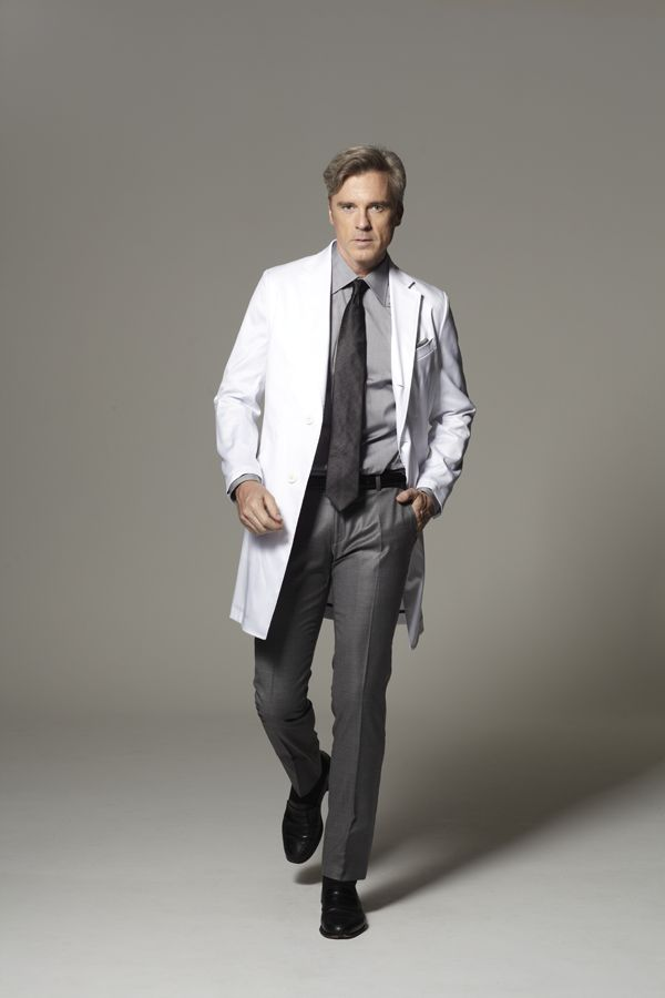 1000  images about Tailored Lab Coats on Pinterest | Coats Men