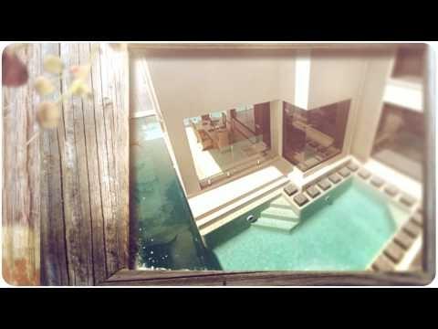 Sanctuary Cove Accommodation Video: Gold Coast Holiday Home #GoldCoast #GC #Holiday #Vacation