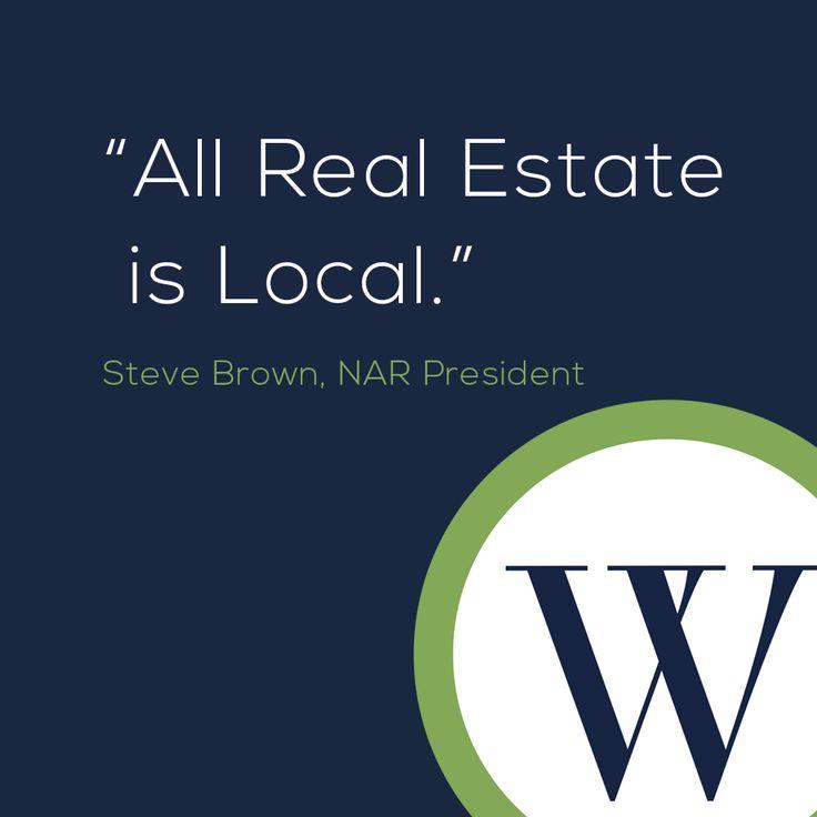 17 best Wilson Associates Real Estate images on Pinterest Real