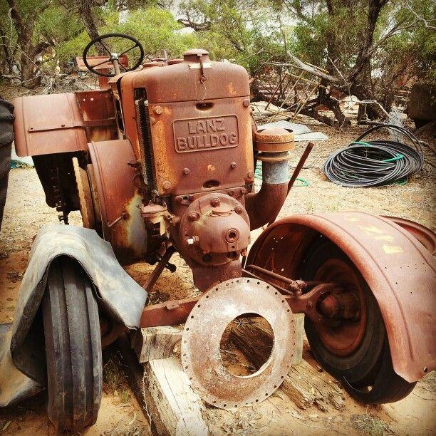 Rare Cars For Sale In Australia