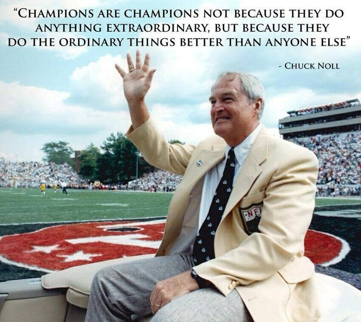 Pittsburgh Quotes: 17 Best Ideas About Chuck Noll On Pinterest