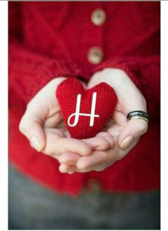 huzaifa letter