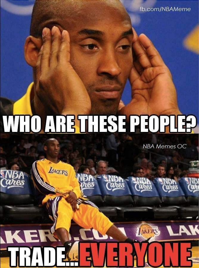 Best 25+ Funny nba memes ideas on Pinterest | Sports memes ...