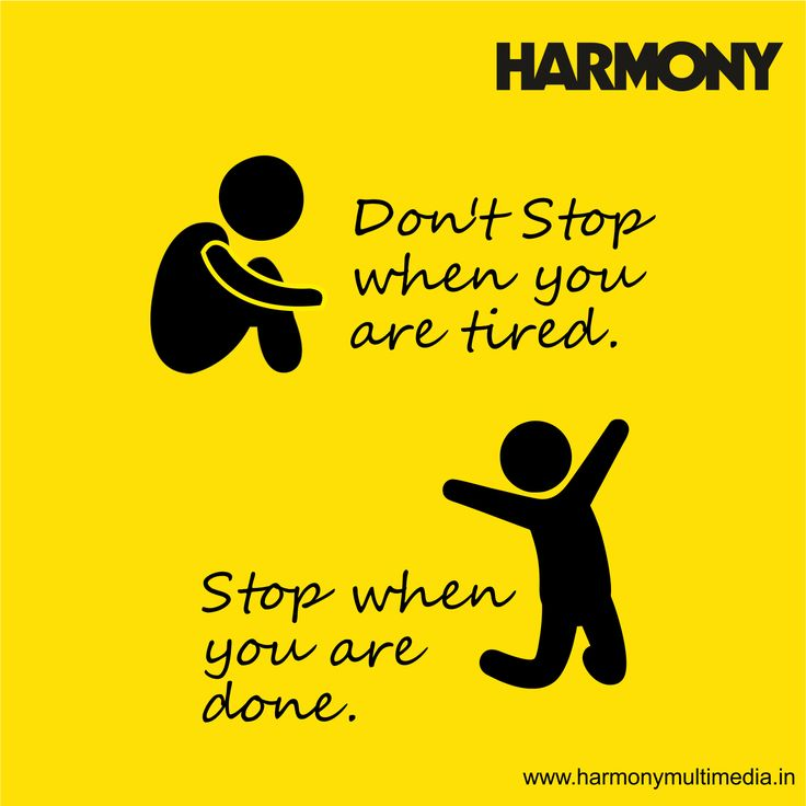 Motivational Quotes  #HarmonyAdvertising