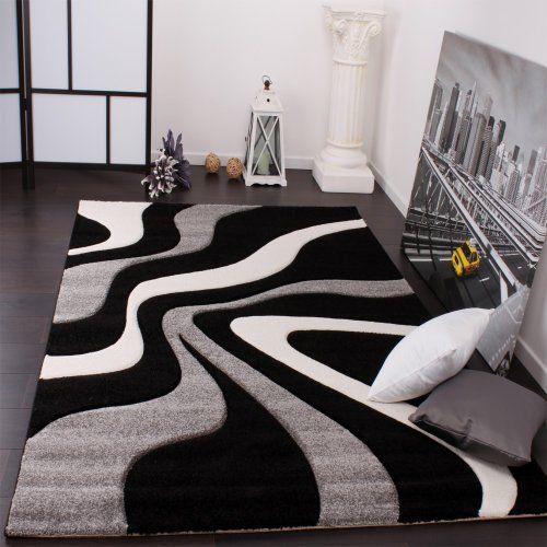tappeti moderni camera da letto