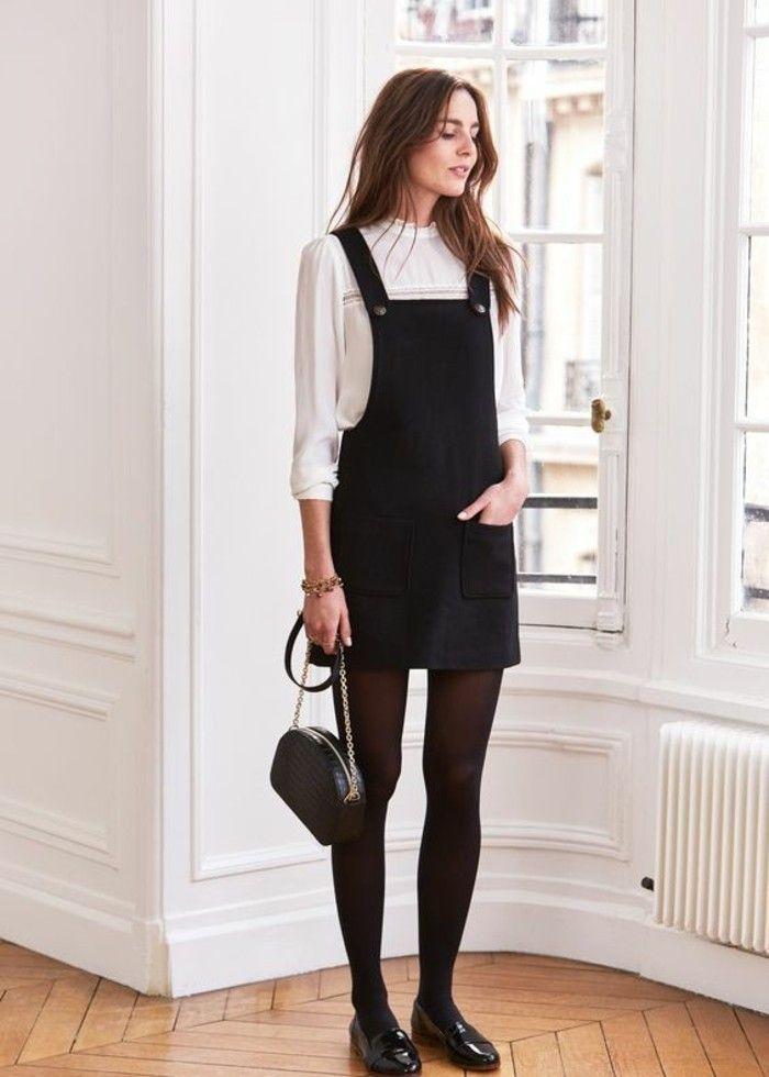 L'elegante abito casual – 90 idee per trovare il meglio per te! – Archin …