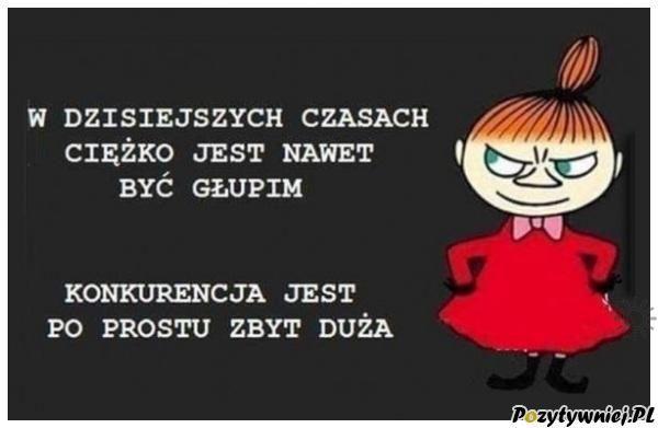 http://www.pozytywniej.pl/kategoria-2/smieszne/17