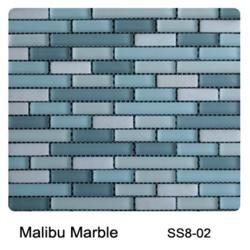 Raffi Gl Sandstone Tile Mosaics
