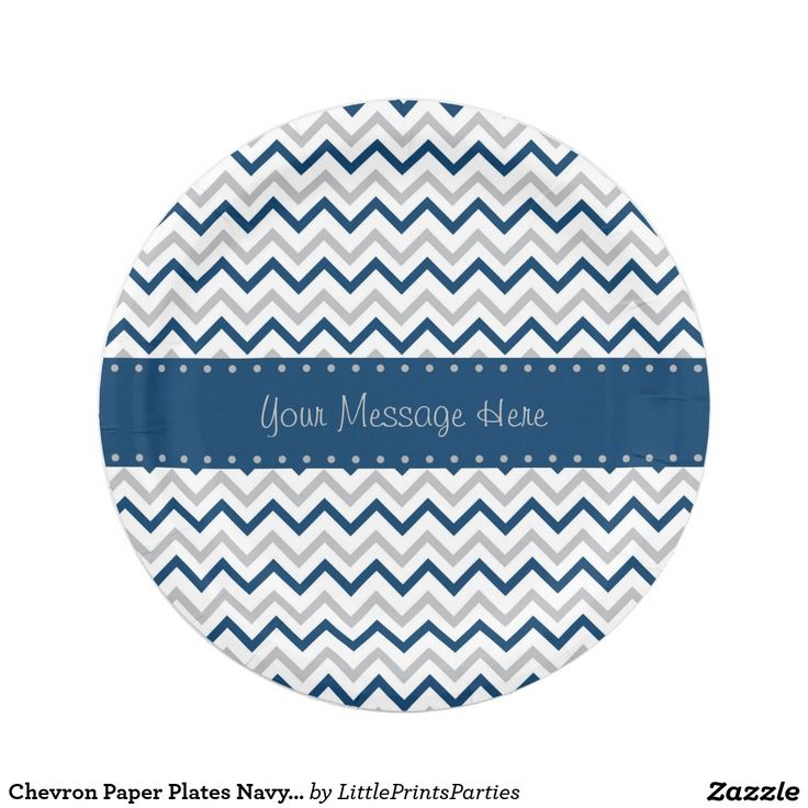 Remarkable Gray Chevron Paper Plates Contemporary - Best Image ... Remarkable Gray Chevron Paper Plates Contemporary Best Image  sc 1 st  Best Image Engine & Amusing Gray And White Chevron Paper Plates Pictures - Best Image ...