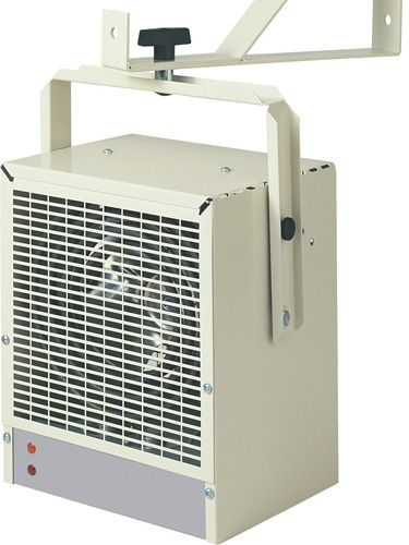 Best garage heater ideas on pinterest furnace