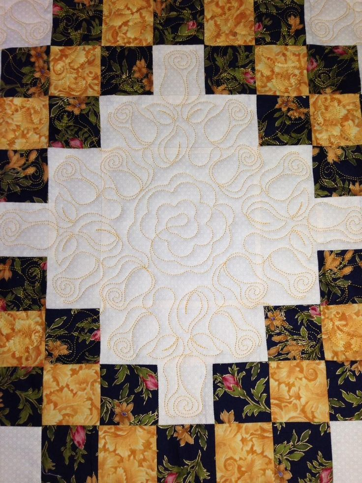 Irish Barn Quilt Patterns : 17 Best images about irish chain quilt blocks & Quilts on Pinterest