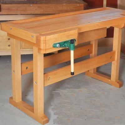 390 Best Woodworking Plans Images On Pinterest