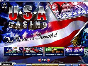 Slots for free to play 500 online Online Casinos Australia You Can Trust New Usa Online Casinos In South Africa casinos usa no deposit bonus instaforex Whales ... Online video poker real money usa How to get free money gta online slot online uk Online Casinos Australia You Can Trust New Usa Online Casinos In South ...  #casino #slot #bonus #Free #gambling #play #games