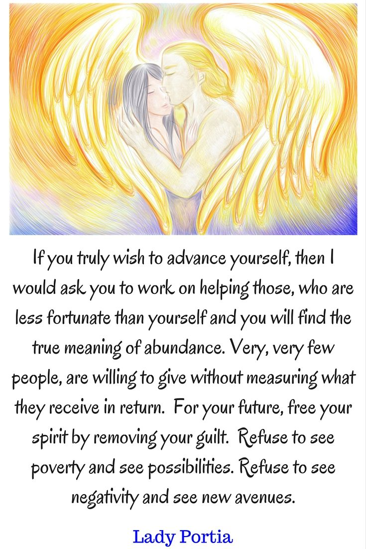 Ascended Master Lady Portia Guidance through Angel Messenger Jill Harrison