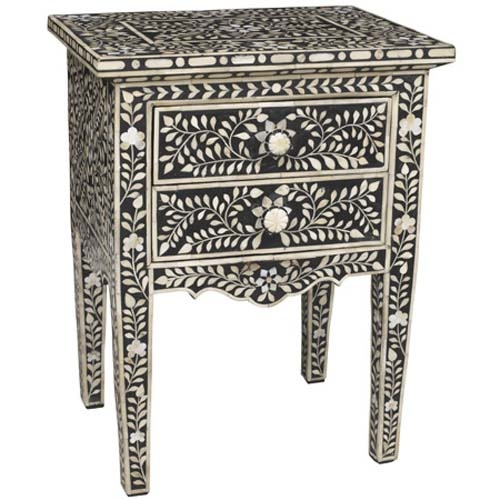 1000 images about bone inlay furniture jodhpur india on for Furniture indiana pa