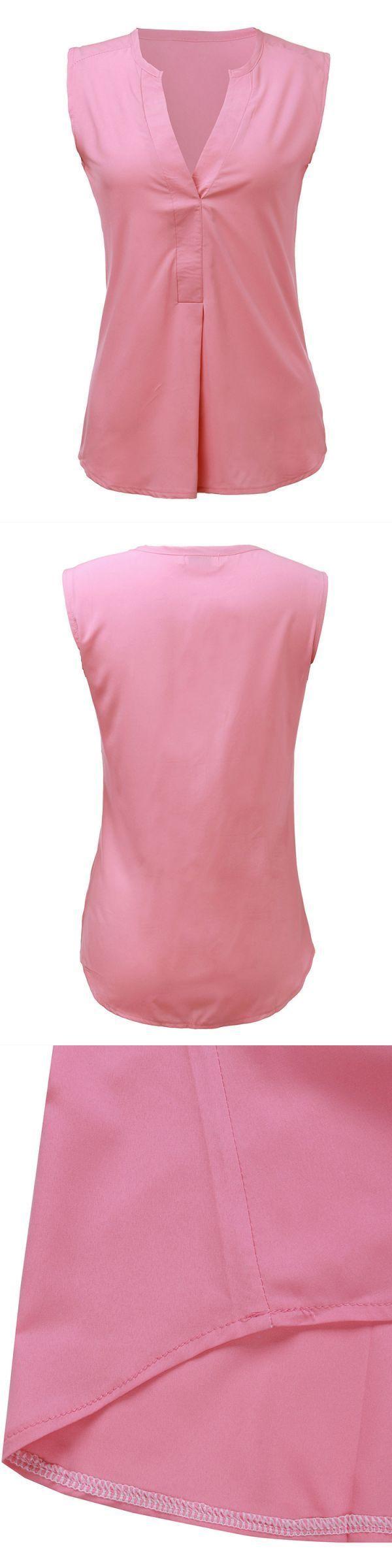 Womens kiss t shirts elegant women deep v neck sleeveless solid shirt t-shirt #flower #girl #t #shirts #uk #superwoman #t #shirt #t #shirt #quilt #girl #yooper #girl #t-shirts