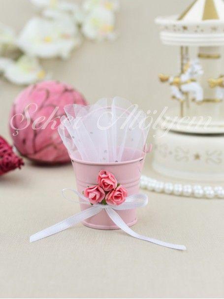 Mini Kova Nikah Şekeri #wedding #kovanikahşekeri #nikahşekeri