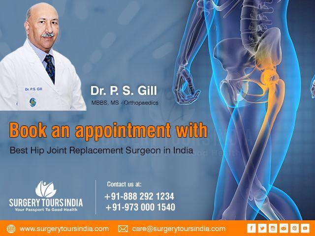 30++ Best osteoporosis doctor in kolkata info