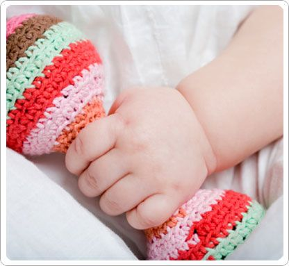 25 best fine motor activities babies images on pinterest for Toys to develop fine motor skills in babies