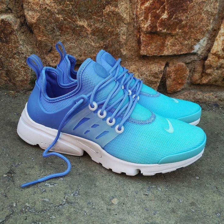 "Nike Air Presto Ultra BR Wmns ""Still Blue""  Size Wmns - Price: 135 (Spain Envíos Gratis a Partir de 99) http://ift.tt/1iZuQ2v  #loversneakers #sneakerheads #sneakers  #kicks #zapatillas #kicksonfire #kickstagram #sneakerfreaker #nicekicks #thesneakersbox  #snkrfrkr #sneakercollector #shoeporn #igsneskercommunity #sneakernews #solecollector #wdywt #womft #sneakeraddict #kotd #smyfh #hypebeast #nike #airmax  #nikepresto"