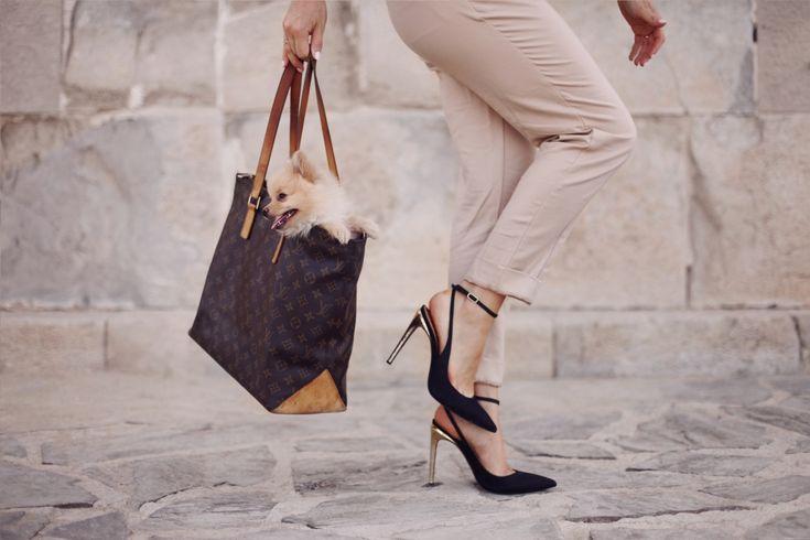 #kallisté shoes