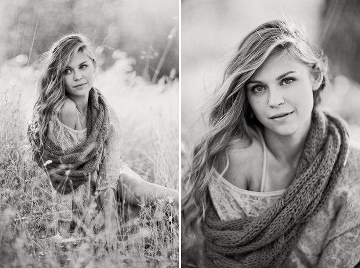 Madison..   Amanda K Photo Art – Your Life. My Vision. – Wedding photographers in Oregon