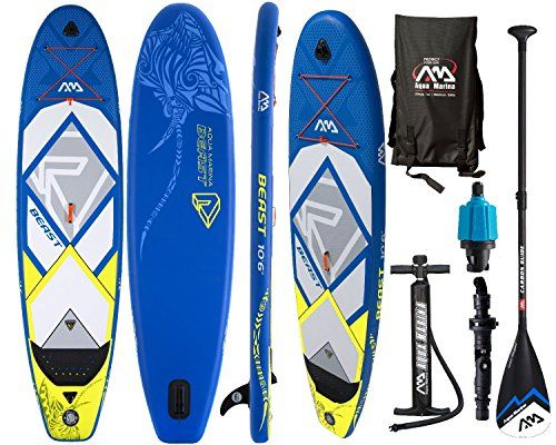#camping #campingmultistore #outdoor #online # | SUP, Surfboard, Stand Up Paddling, Inflate Boards | Pinterest