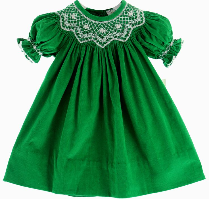 Pin By Hiccups Childrens Boutique On New Arrivals Girls