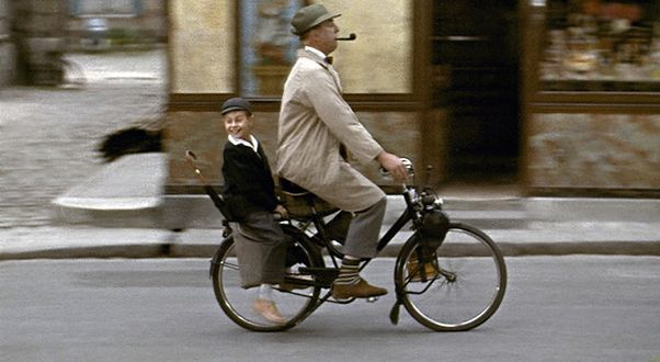 MOV_Mon Oncle Film Review by Christian Blauvelt