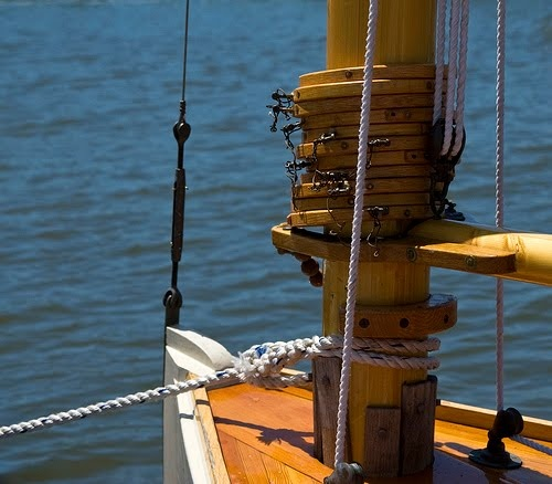 21 best images about :: catboats :: on Pinterest   Cayman islands, Boats and Vineyard