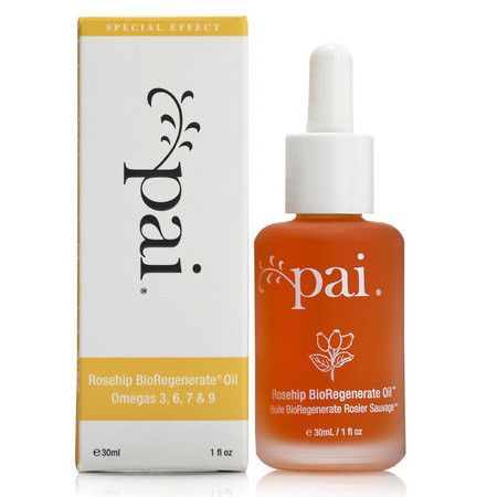 Pai BioRegenerate™ Rosehip Oil - NS