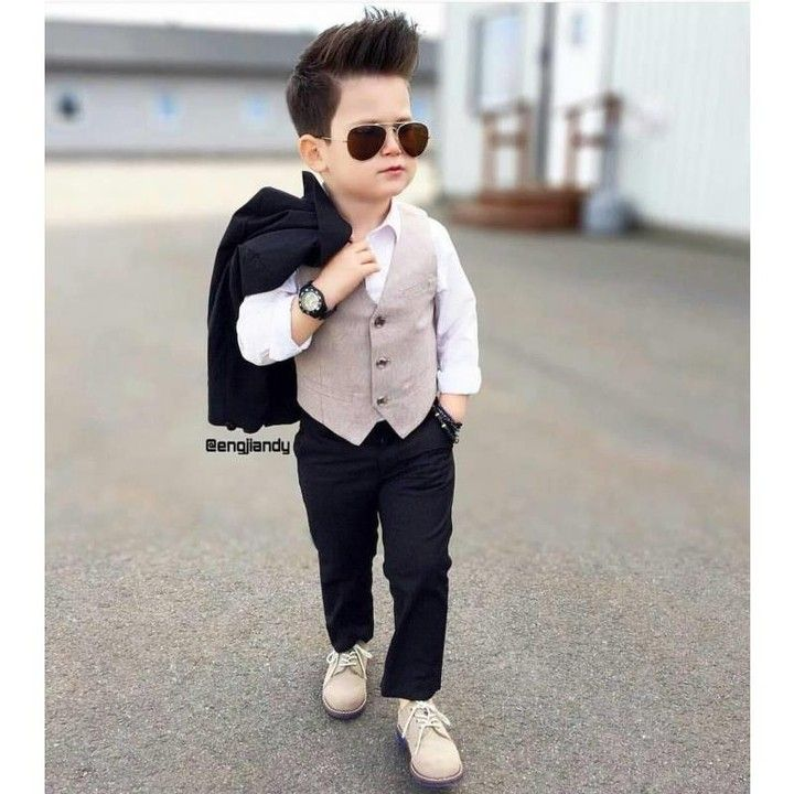 77 best ropa maty images on pinterest baby boy fashion