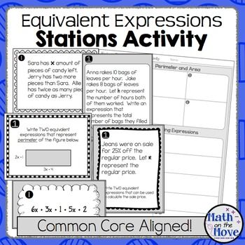 Writing basic algebraic expressions worksheets olympic expressions