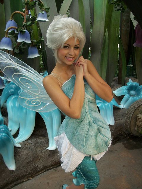 2575 best BODY PAINT & COSPLAY images on Pinterest ...
