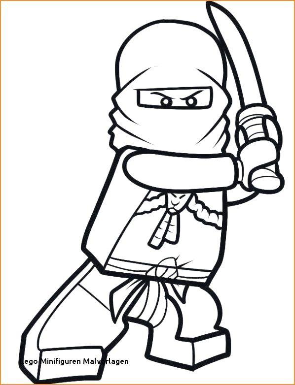 lego ninjago malvorlagen gratis lego ninjago ausmalbilder