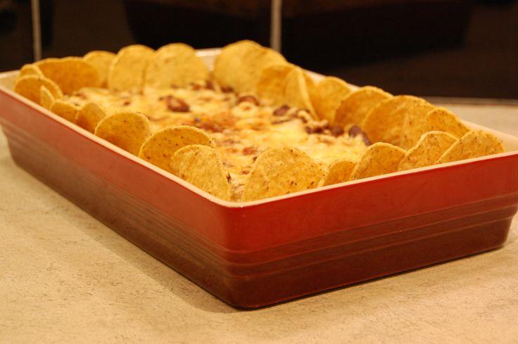 Easy Breezy Glutenfri - Easy breezy glutenfri er en blogg som ble laget for å vise at glutenfritt verken trenger å være vanskelig eller smake stygt.