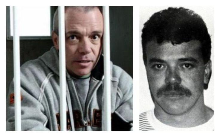 """Popeye queda libre, """"sicario de Pablo Escobar"""" - http://notimundo.com.mx/estados/popeye-queda-libre-sicario-de-pablo-escobar/13476"""