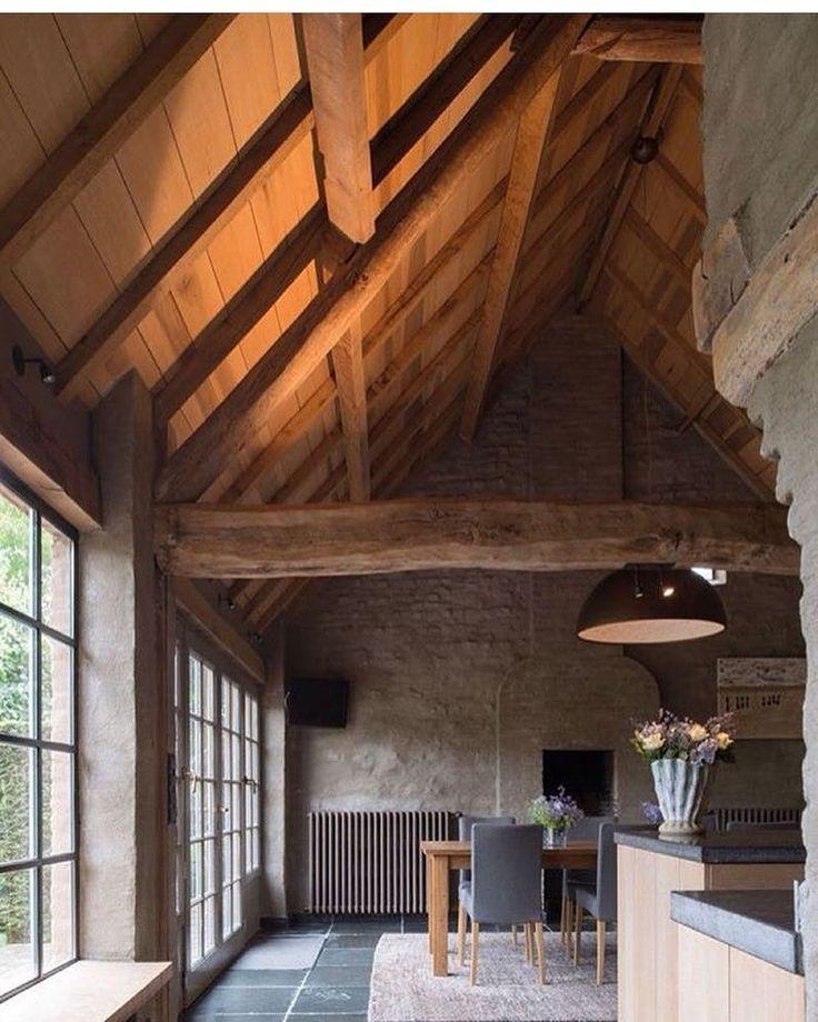 #sfeervolwonen #landelijkesfeer #landelijkestijl #notmypic #kitchen #wooninspiratie #homeinspiration #interieur #pinterest #interior #wonen by mydreaminteriors