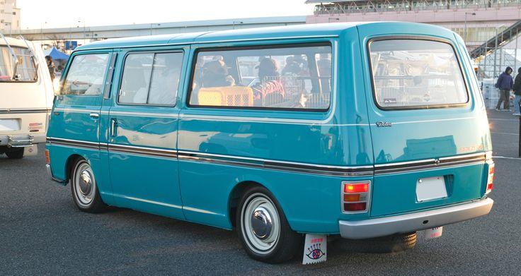 Nissan_Caravan_E20_004.JPG (1280×680)