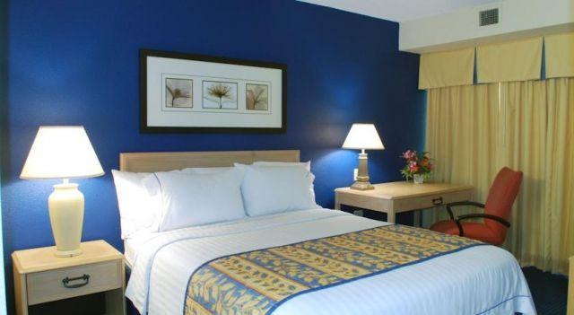 Residence Inn by Marriott Jacksonville Airport - 3 Star #Hotel - $108 - #Hotels #UnitedStatesofAmerica #Jacksonville http://www.justigo.org/hotels/united-states-of-america/jacksonville/residence-inn-by-marriott-jacksonville-airport_94791.html