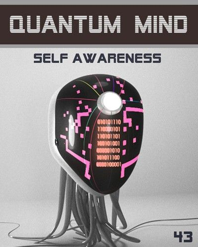 Quantum Mind Self Awareness - The Psychology of the Universe: STEP 43.  The Affect the Sound of Words on the Human Physical Body Explained.    The series is for a serious student that cares about LIFE and endeavour to understand how creation functions in fact in specific details.    http://eqafe.com/p/quantum-mind-self-awareness-step-43
