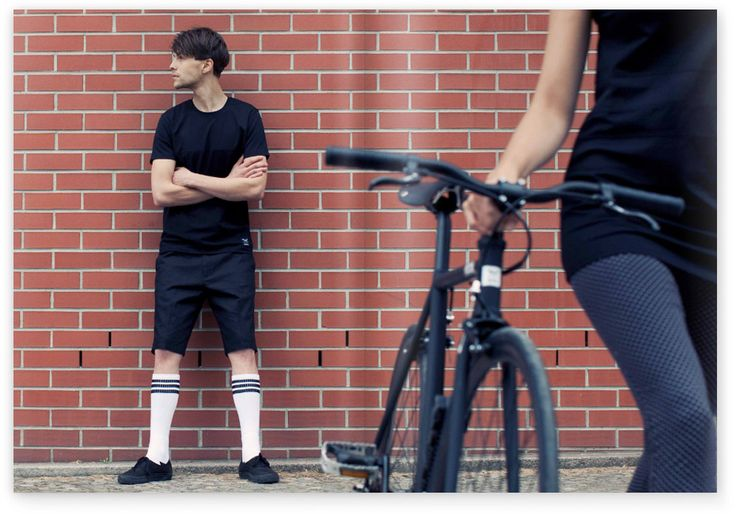 """15-3 Early Fall 2015 - IRIEDAILY *** IRIEDAILY """"Fight for your Ride"""" - Early Fall 2015 Collection OUT NOW: http://www.iriedaily.de/blog/iriedaily-early-fall-2015-collection-out-now-2/"""