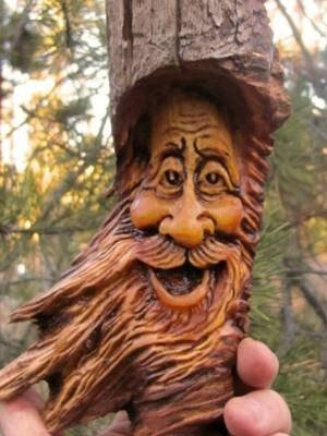 17 Best Images About Wood Carvings On Pinterest Carving