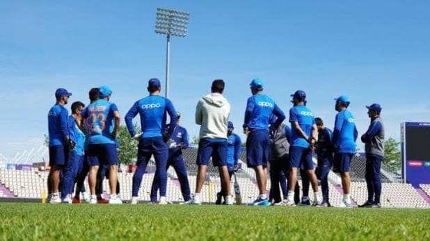 Pin By Chandan Vishwakarma On Tech Cricket World Cup Cricket Weather Report