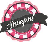 Snoep.nl- snoep kopen