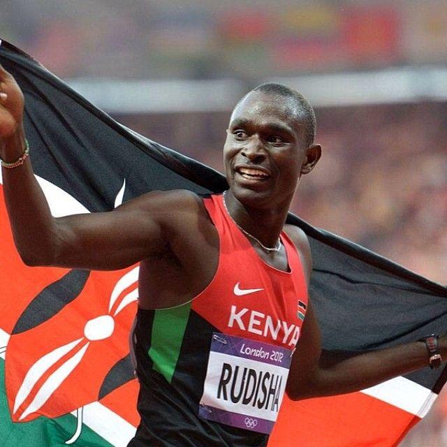 """#RutaalPodio: """"Hermano Colm O'Connell: El rey Midas del atletismo"""". Para nadie es un secreto el amplio dominio de los atletas keniatas en las pruebas de resistencia. El año pasado, ganaron los seis principales maratones del mundo y en 2011, de las 100 mejores marcas en 42 km, 81 pertenecieron a corredores del país africano."""