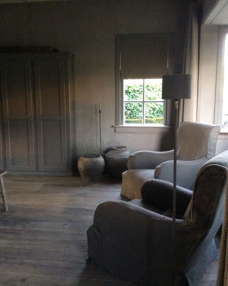3531 best images about woonkamer on pinterest shades of for Woonkamer style