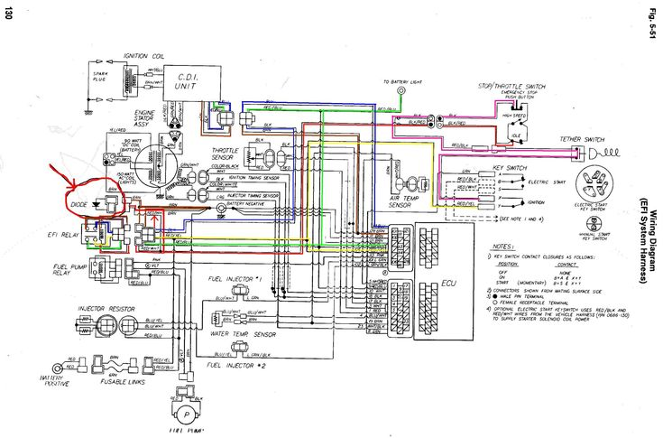 Fresh Wiring Diagram Suzuki Quadrunner  Diagrams  Digramssample  Diagramimages